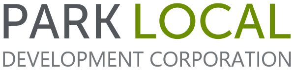 Park Local Development Corporation